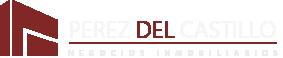 Inmobiliaria Pérez del Castillo