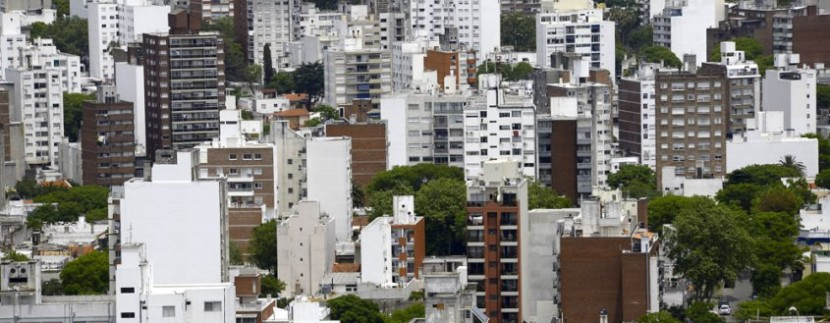 inmueble-uruguay